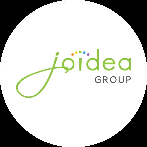 Joidea Group